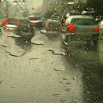 deszcz wycieraczki pióra