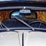 wiecieraczki-samochodowe